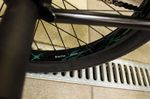 SaltPlus Mesa BMX Felge
