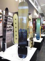 Arbor-Bryan-Iguchi-Pro-Rocker-Snowboard-2016-2017-ISPO