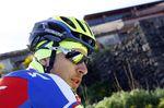 Peter Sagan ist der Edel-Neuzugang bei Tinkoff-Saxo. Ob er sich in diesem Jahr erneut das Grüne Trikot sichern kann? (Foto: Luca Bettini)