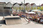 Senad Grosic Bielefeld City Jam 2014