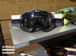 Giro-Contact-Snowboard-Goggles-2016-2017-ISPO-22