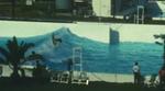 Wavepool Japan