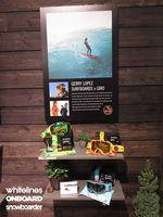 Giro-x-Jerry-Lopez-Surfboards-Snowboard-Goggles-2016-2017-ISPO-14