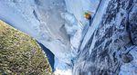 Yosemite: Alex Honnold und Tommy Caldwell klettern El Capitan in Rekordzeit