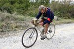 B29_L'Eroica-Vintage-Rennen-Toscana