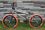 Jan Hollinger Bikecheck Federal Bikes