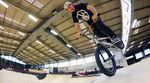 isaac-lesser-rush-skatepark-edit