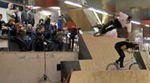 Red-Bull-Metro-Pipe-Practice