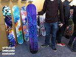Roxy-XOXO-Womens-Snowboard-2016-2017-ISPO
