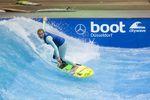 the_wave_boot_du%cc%88sseldorf_3
