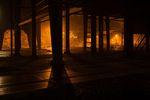 Ruhrpott_Fotostory_Helge_Lamb_s-1