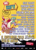 rz_A1_Vans_Warped_Tour_Berlin
