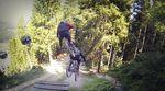 GoPro: Double Drop Crash