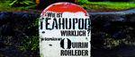 quirin rohleder
