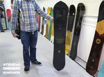 K2-Happy-Hour-Snowboard-2016-2017-ISPO