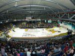 Die Contestsaison 2015 ist soeben noch besser geworden! Am 27. Juni geht nämlich der BMX Street Rink in München in die zweite Runde.