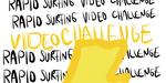 RSL Video Challenge
