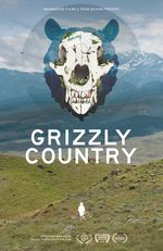 gryzzly-country-ben-moon-2