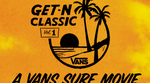 Get-N-Classic