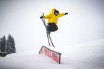 credits: Snowpark Steinplatte / Klaus Listl (Freezing Motions)