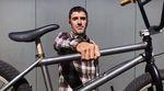 Nur wenige Fahrer haben BMX ähnlich stark geprägt wie Ruben Alcantara. Wir haben den 44-jährigen Terrible-One- und Flybikes-Fahrer zum Bikecheck gebeten.