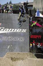 Taj-Mihelich-BMX-Dirt-X-Games