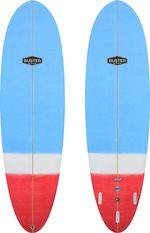 buster surfboards_egg