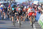 Heftige Sprintbelastungen führen zu einem IF-Wert von über 1,4. Foto: Sirotti
