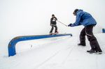 _web_Gstaad__22-03-2015__Action_fs__Anouk_Brodard__Christian_Riefenberg__QParks-3
