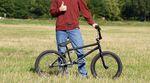 Verstärkung für Leon Hoppe: Hier verraten wir, wer der neue deutsche Teamfahrer bei Radio Bikes ist.