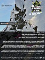 Extremedays dt. Flyer640