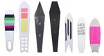 Spring Park Snowboards