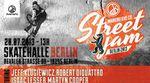 Mankind-BMX-Street-Jam-Berlin