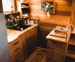 tiny-house-padres5