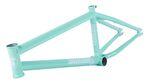 Bei SIBMX ist eine Lieferung mit dem neuen Discovery Frame von Sunday Bikes eingetroffen, der über viele sinnvolle Features verfügt. Hier erfährst du mehr.