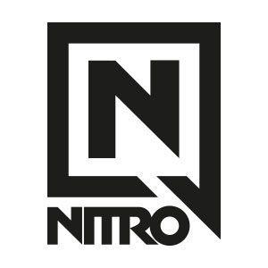 nitro-logo