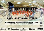 Zuppermarket-Jam-Trier-Flyer