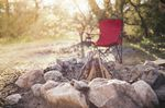 Camping Equipment Gear UK Chair