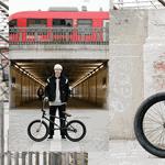 Artur Meister Bikecheck