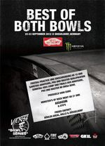 Best of both Bowls 2012