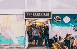 Boardmasters_WILL_BAILEY_100_FISTRAL_BEACH_BAR