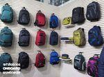 Nitro-Snowboard-Backpacks-2016-2017-ISPO