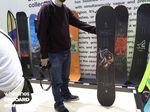 Drake-Team-Snowboard-2016-2017-ISPO