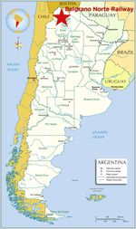 argentina-map-with-star