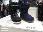 Deeluxe-ID-6.2-Snowboard-Boots-2016-2017-ISPO