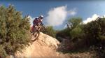 """Hier ist der Teaser für das """"Gambas Pil Pil """"-Video von Josh Bryceland, das auf zwei Trips mit der 50/01-Crew nach Málaga entstanden ist."""