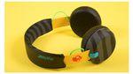 Skullcandy Grind Headphones 2015-2016 review