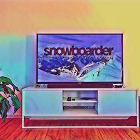 Die besten Snowboardfilme aller Zeiten