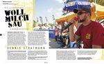 Stratmann_Interview
