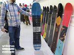 K2-Ultra-Dream-Snowboard-2016-2017-ISPO